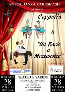 Antea Danza 28-5-17