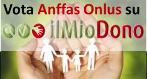 banner-sito-il-mio-dono